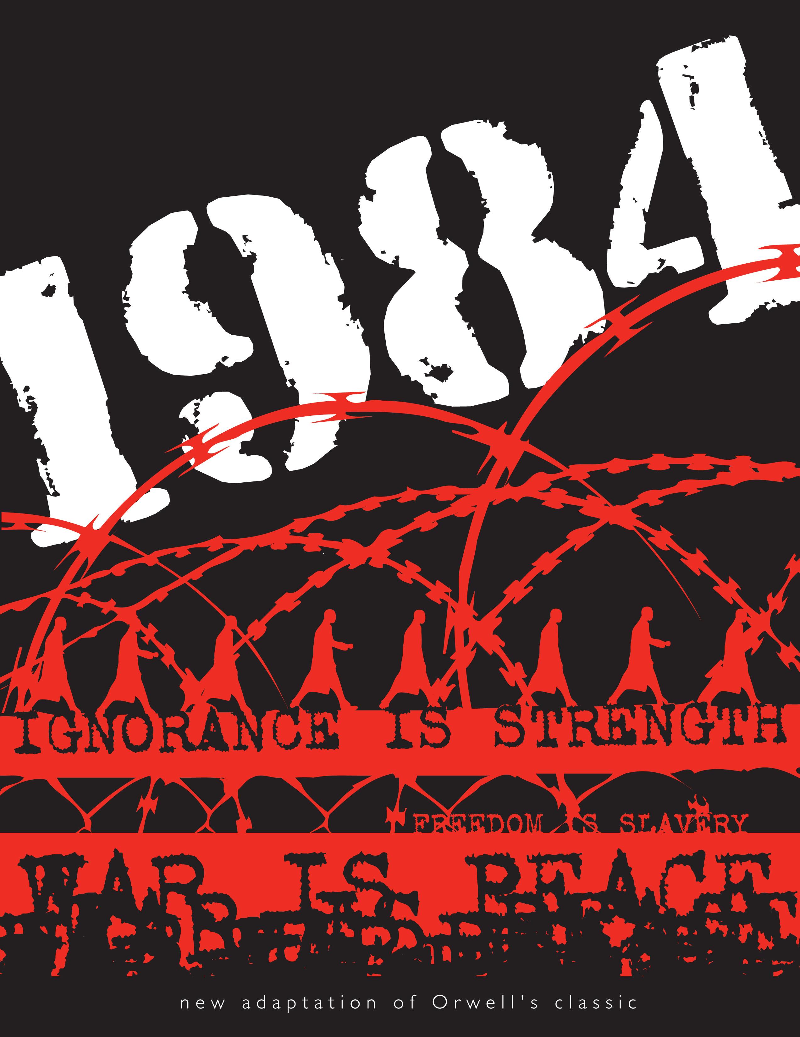 1984 vs today July 5, 1966, $020 jan 1, 1970, $030 jan 1, 1972, $035 sept 1, 1975, $050  june 29, 1980, $060 july 4, 1981, $075 jan 1 1984, $090.
