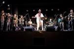 30è Mercat de Música Viva de Vic ALMA AFROBEAT