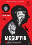 McGuffin Cartell McGuffin