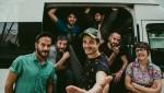 30è Mercat de Música Viva de Vic ELS CATARRES