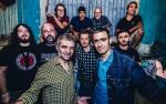 30è Mercat de Música Viva de Vic DR. CALYPSO