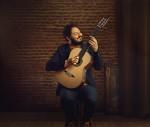 30è Mercat de Música Viva de Vic EL KANKA