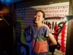 30è Mercat de Música Viva de Vic DJ TXACO