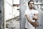 30è Mercat de Música Viva de Vic GUILLAMINO