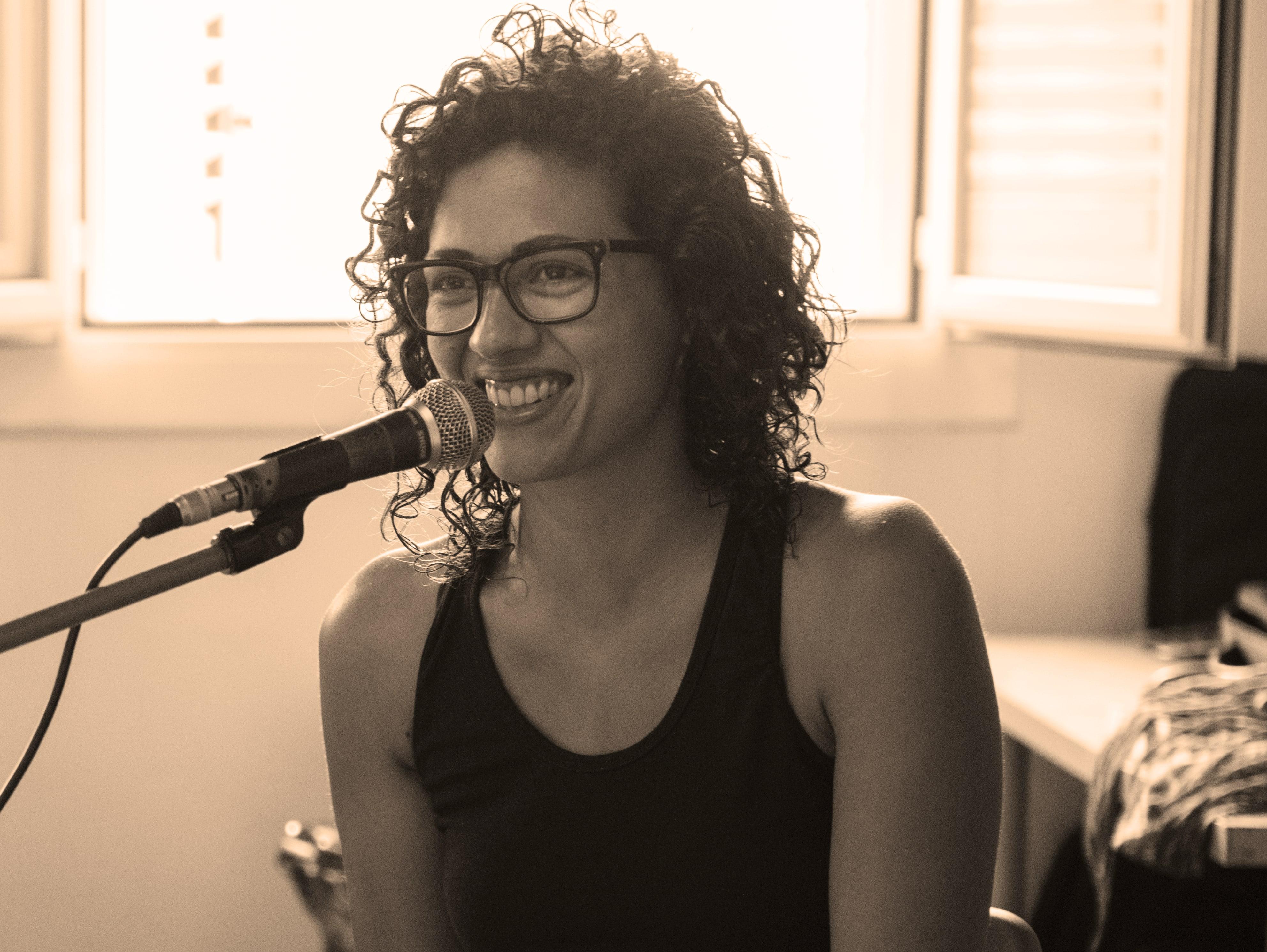 Namina (cantant)