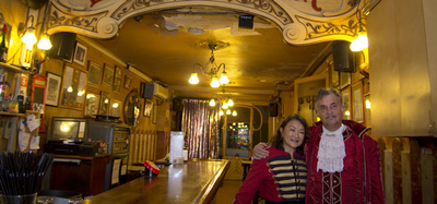 circ-historic-raluy-london-bar-barcelona_400