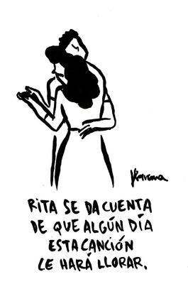 flavita_banana_400