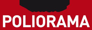 logo_poliorama_05