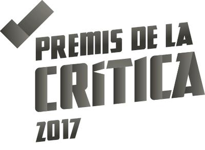 logo_premis_critica_400_01
