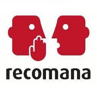 recomana_400_02