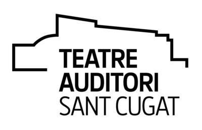 teatre-auditori-sant-cugat_400